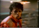 parodie clip michael jackson beat it